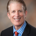 W. Andrew Hodge, MD, FACS